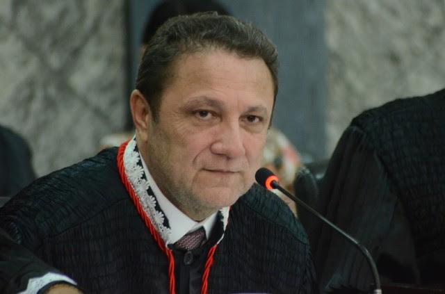 O projeto teve como relator o corregedor-geral da Justiça, desembargador Cleones Cunha