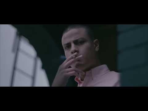 Lil Supa - Hambre (Video)   2015   Venezuela