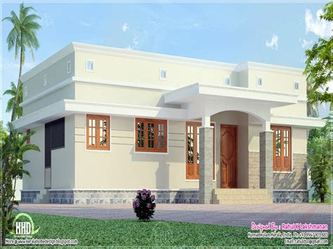 small house plans small house plans kerala home