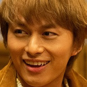 Isekai Izakaya Nobu-Yutaka Kobayashi.jpg