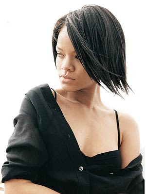 Rihanna pictures