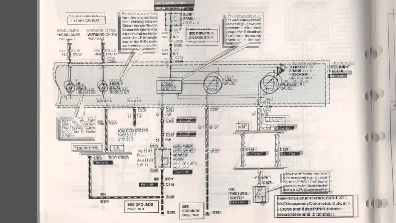 Diagram In Pictures Database 1939 Ford Wiring Diagram Just Download Or Read Wiring Diagram Robert Flaceliere Wiring Onyxum Com
