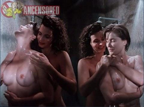 Rebecca Chambers Nude Pics (@Tumblr) | Top 12 Hottest