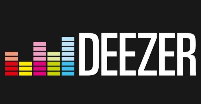 TIMmusic: operadora se une ao Deezer para serviço de música ilimitado (Foto: Divulgação/Deezer) (Foto: TIMmusic: operadora se une ao Deezer para serviço de música ilimitado (Foto: Divulgação/Deezer))