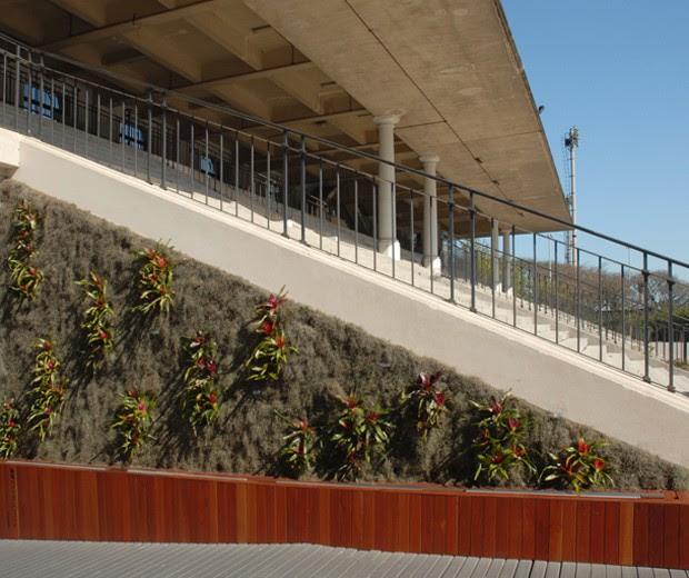 Casa-FOA-09,Espacio N°29 Container Vivienda Sustentable, Arquitectura, Diseño, Decoracion