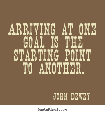 Quotes About Goals And Success. QuotesGram