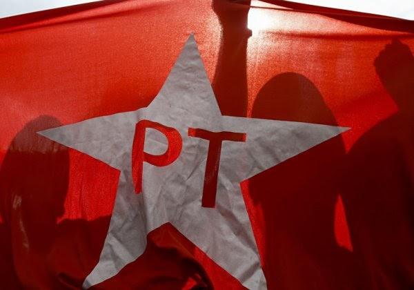 Câmara: PT deve anunciar em fevereiro nome para chapa com Baleia Rossi