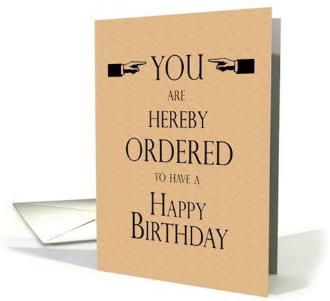 Happy Birthday Lawyer Legal Theme Humor card (868043)