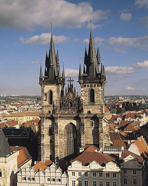 File:Prague tyn.jpg