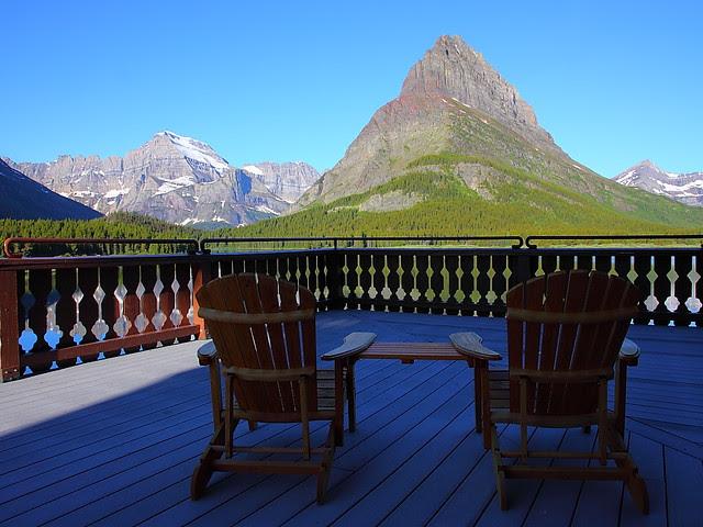 IMG_0175 Many Glacier Hotel
