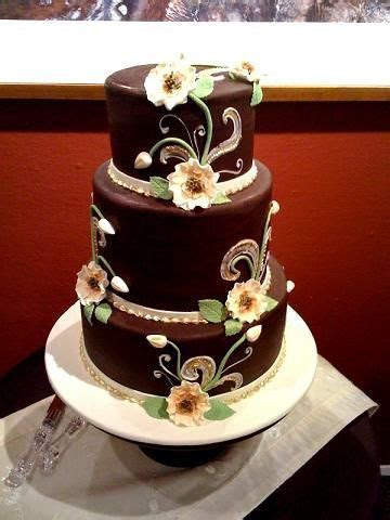 Pin Denver Cake Bakery Wedding Cakes Available Flavors