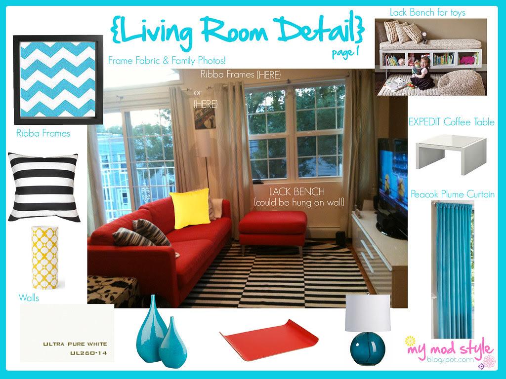 Melissa living room detail1