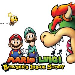 http://upload.wikimedia.org/wikipedia/en/thumb/6/69/Mario_%26_Luigi_3_NA_Cover.PNG/250px-Mario_%26_Luigi_3_NA_Cover.PNG