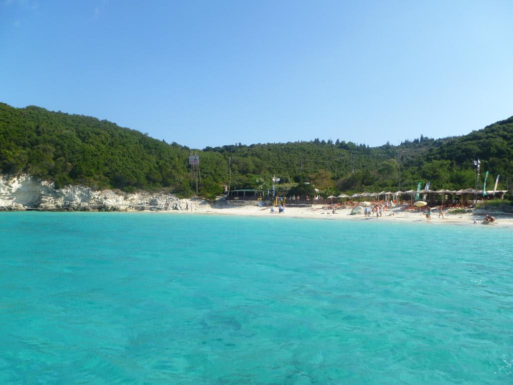 voutoumi-beach
