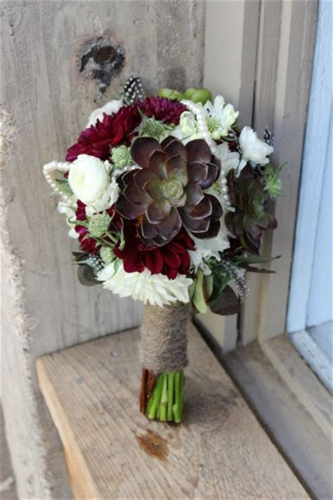 Wedding Wednesday: Ft Worth Country Style   Posh Floral