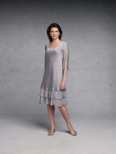 casual country wedding dresses mother   groom