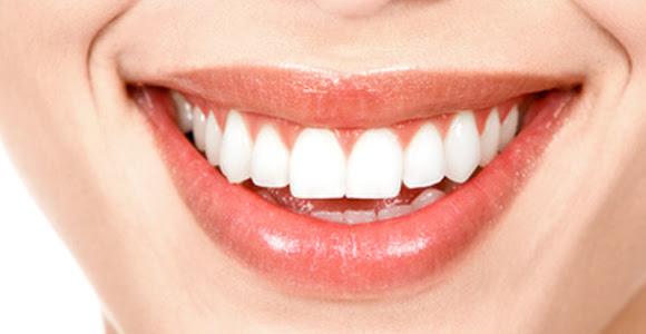 http://www.guiasaude.org/wp-content/uploads/odontologia-estetica.jpg