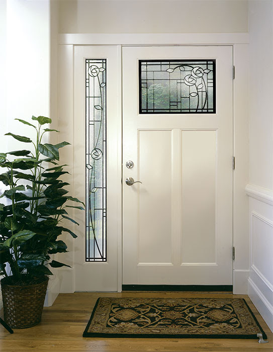 main door design double  | Indian Main Door Design