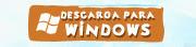 windows_directx_3