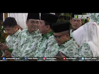 (Video) Walikota Medan Buka Ramadhan Fair ke XVI