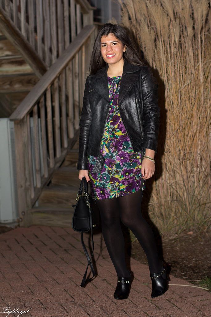 floral dress, leather jacket.jpg