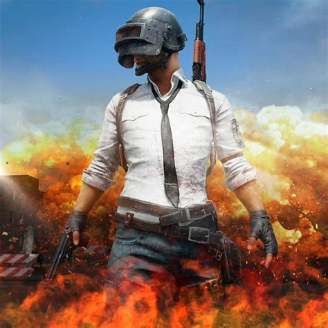pubg wallpaper engine  wallpaper engine