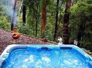 Mount Evelyn Retreat Yarra Valley