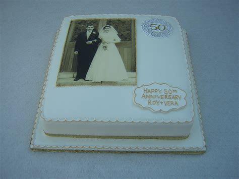 Wedding anniversary cake ideas   idea in 2017   Bella wedding