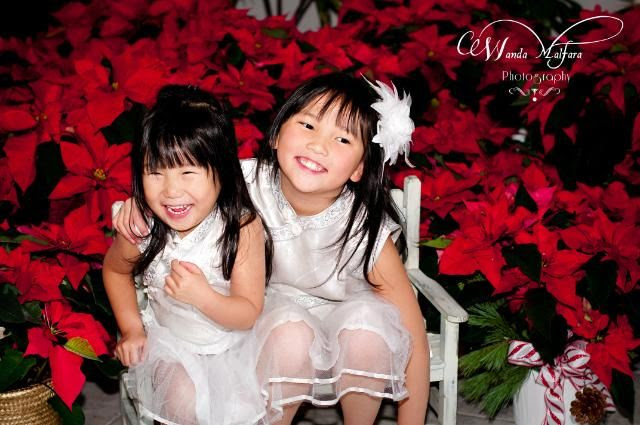 Tuesday Jan3,2012, Joy to the world - cause they sure are to me!!