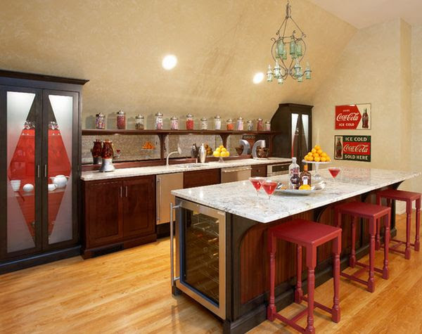 5-kitchen-island-with-refrigerator-undercounter