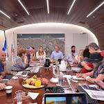 אשדוד וחזון האיקומרס של ישראל - כאן דרום אשדוד