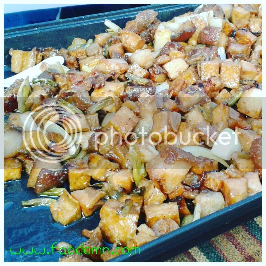 photo foodgasm-2015-maginhawa-food-festival-foodamn-ph-08.jpg
