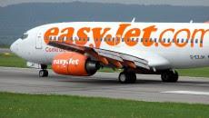easy_jet