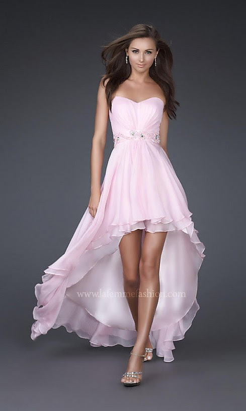 Prom Dresses-Prom Long-Short-Plus Size Dress-Prom Bridal Gowns ...
