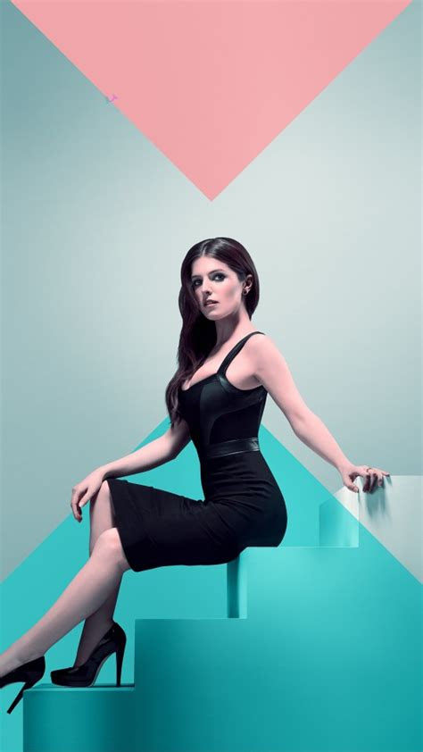 anna kendrick   simple favor   wallpapers hd