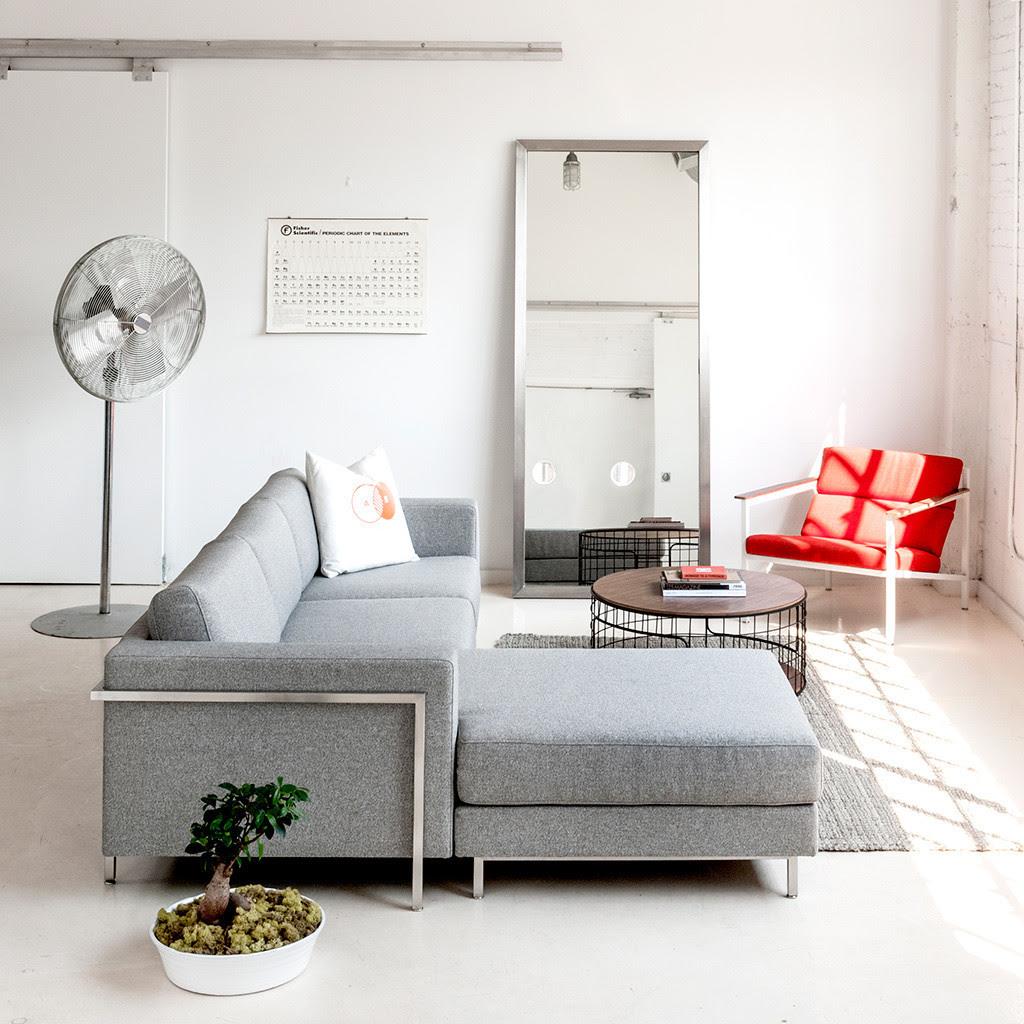 How To Dress | nest modern design culture