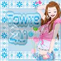 Towts4u