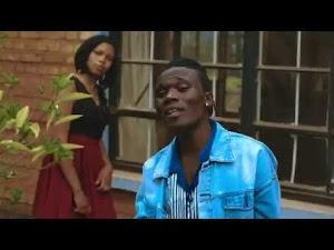 Download Video | Luck Man - Yako Wapi