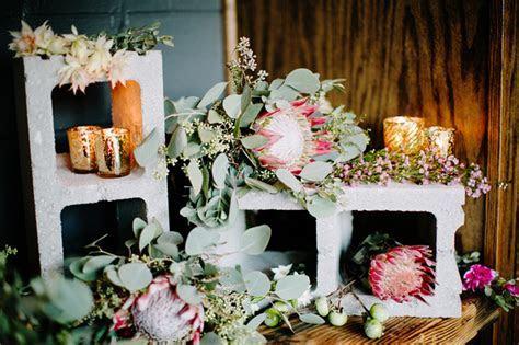 Charlie & Amber   Peoria wedding   Deidre Lynn Photography