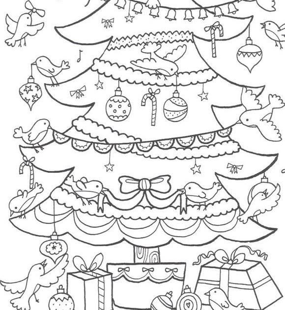 malvorlagen weihnachten a4  amorphi