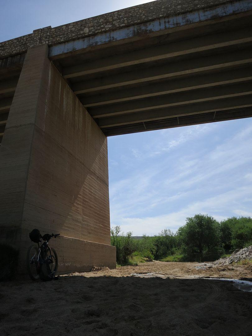 photo Black Canyon Trail 044.jpg