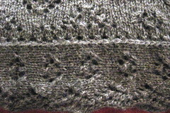 grey edging small