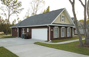 Side Entry Garage Home Plans House Plans And More