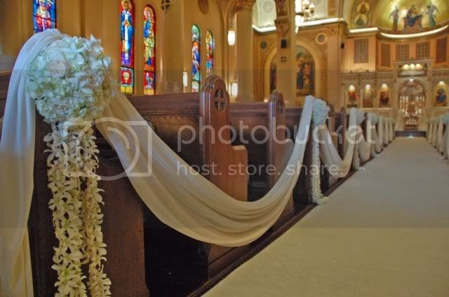 Fresno Weddings, Fresno Wedding Photographers, Wedding
