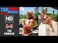 Tina Chandler- Week 6 - HDPhysiques A - Z
