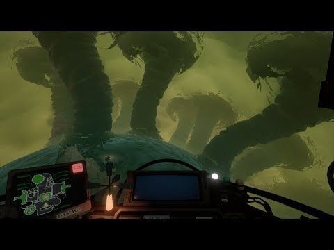 Outer Wilds Review   Story   Gameplay