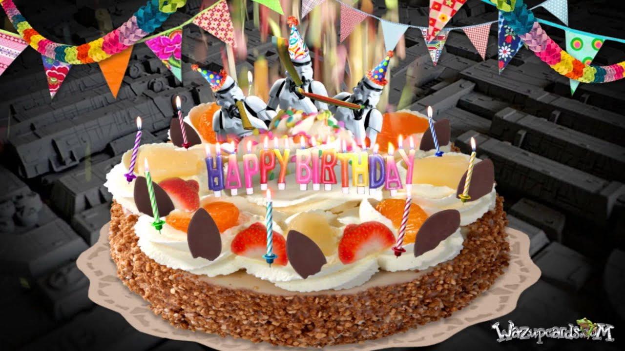 Text Birthday Cake Online Birthdaycake24