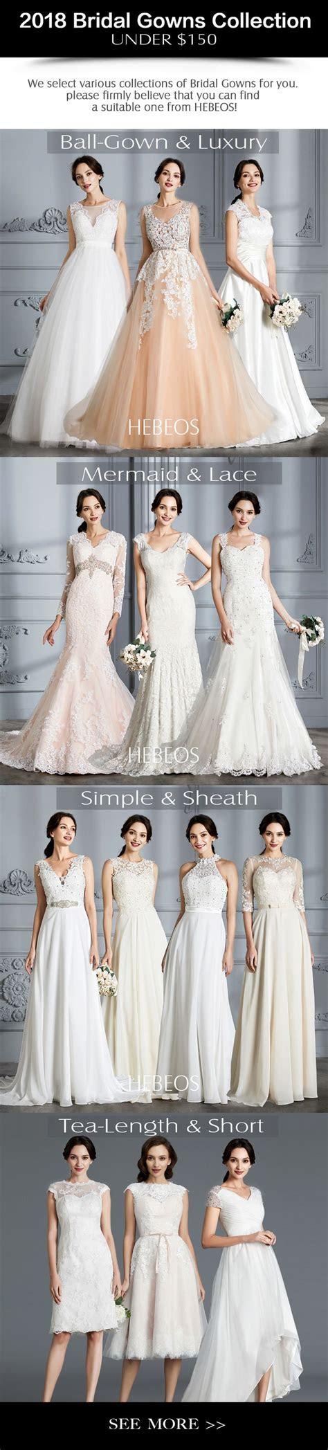 Best 25  Wedding entourage gowns ideas on Pinterest