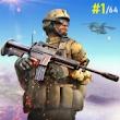 Download APK Modern war pro v1.3 (Mod) Free