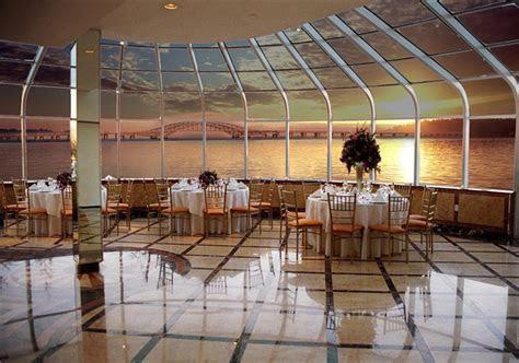 A List of Best Long Island Wedding Venues   EverAfterGuide